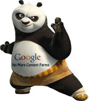 """Même si c'est une évidence, le moteur de recherche de Google évolue sans cesse. Le SEO, optimisation de sites pour les moteurs de recherche est obligé de s'adapter au jour le jour aussi. En particulier aux évolutions de Google. Car aujourd'hui, à mon sens, il n'y a plus que lui qui compte. En d'autres mots """"Trust Google moteur de Recherche""""."""
