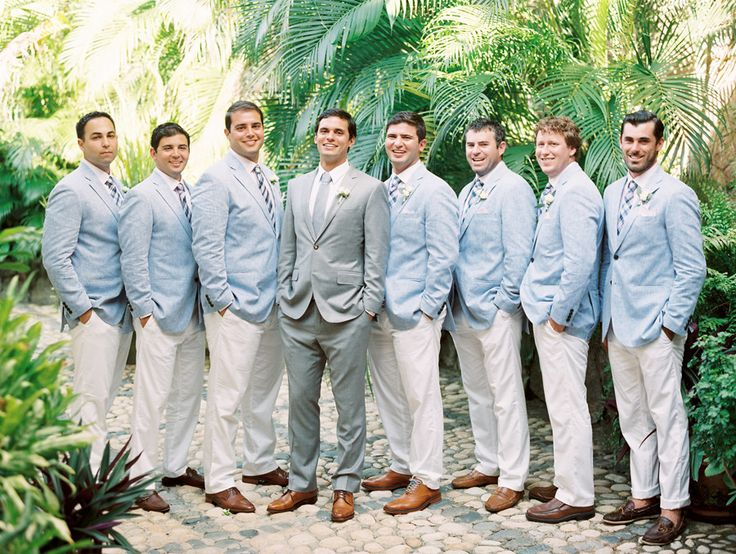 The 25+ best Destination wedding groomsmen ideas on Pinterest ...