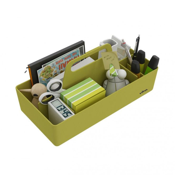 Toolbox Aufbewahrungsbox