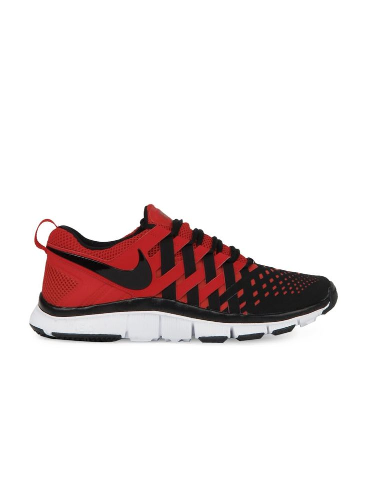 men sport shoes | NIKE MEN BLACK FREE TRAINER 5.0 SPORTS SHOES | System of  Good