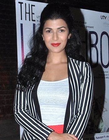 I was once told I should consider plastic surgery, said Lunchbox actress Nimrat Kaur! - http://www.bolegaindia.com/gossips/I_was_once_told_I_should_consider_plastic_surgery_said_Lunchbox_actress_Nimrat_Kaur-gid-36056-gc-6.html