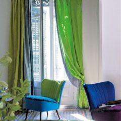 essentials arietta fabric