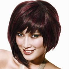pixie haircuts for inspiration petals of the desert a bloom of violet 4348