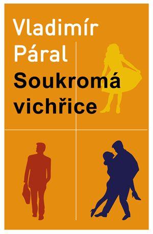 Vladimír Páral poprvé elektronicky...  http://www.palmknihy.cz/web/kniha/soukroma-vichrice-5738.htm