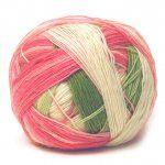 Schoppel-Wolle Zauberball Sock Yarn - 4250331309686
