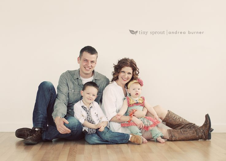 beautiful family ~ [FM Natural Light Family Photographer]Tiny Sprout Photography Blog | Tiny Sprout Photography Blog