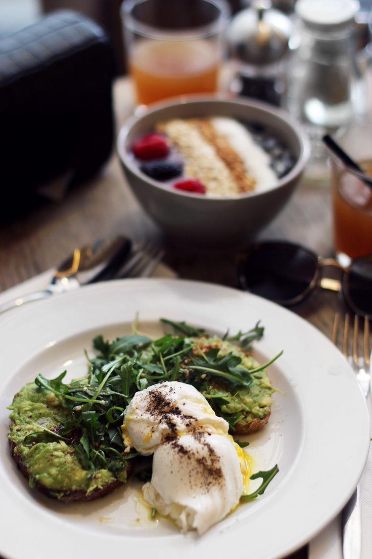 58 best healthy food recipes images on pinterest clean eating paris instagram vegan vegetarian hotspot guide healthy food recipeslilyvegan forumfinder Image collections