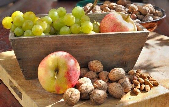 Le calendrier du journal du jardin vous permettra d'être à jour dans vos semis. Retrouvez tous les fruits légumes à semer chaque mois.