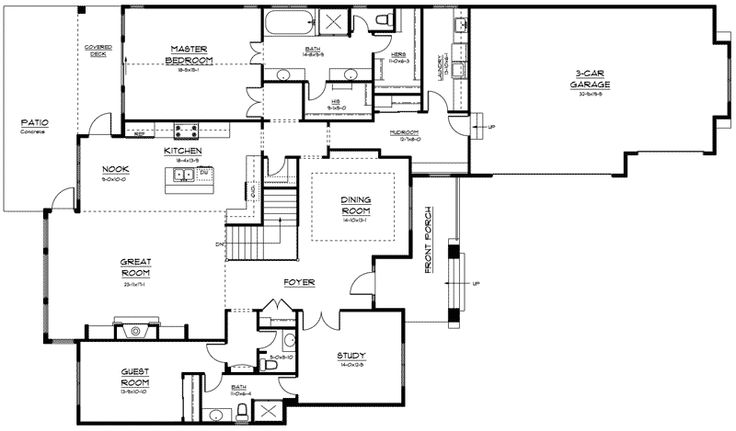 199kent   floorplans additionally Metal Homes moreover Santa fe style park model homes likewise 212597 as well 212597. on modular homes crafts bungalow