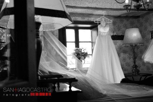 Vestido novia, fotógrafo de bodas, bodas bogota,