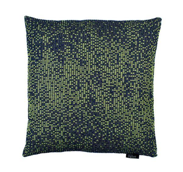 Silicium cushion