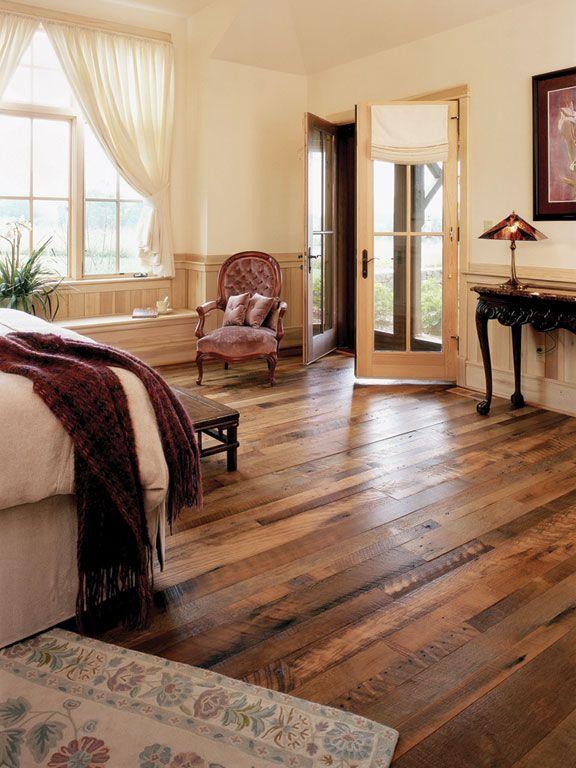 40 best images about floors on pinterest pine floors for Wood floor alternatives
