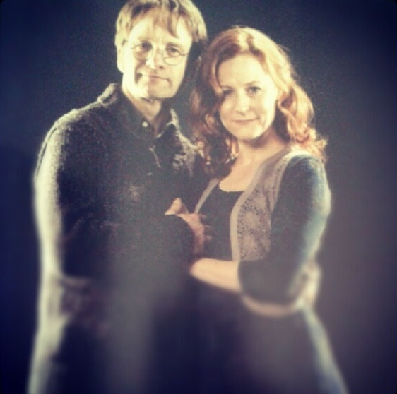 lily and james potter dating fanfiction Harry potter  slash - male/male  harry/james: lily died  harry potter  slash  adult-fanfictionorg is not in any way associated with or related to.