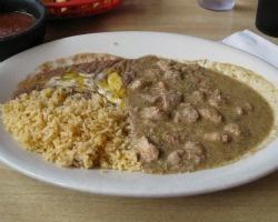 Seattle's 10 Best Mexican Restaurants