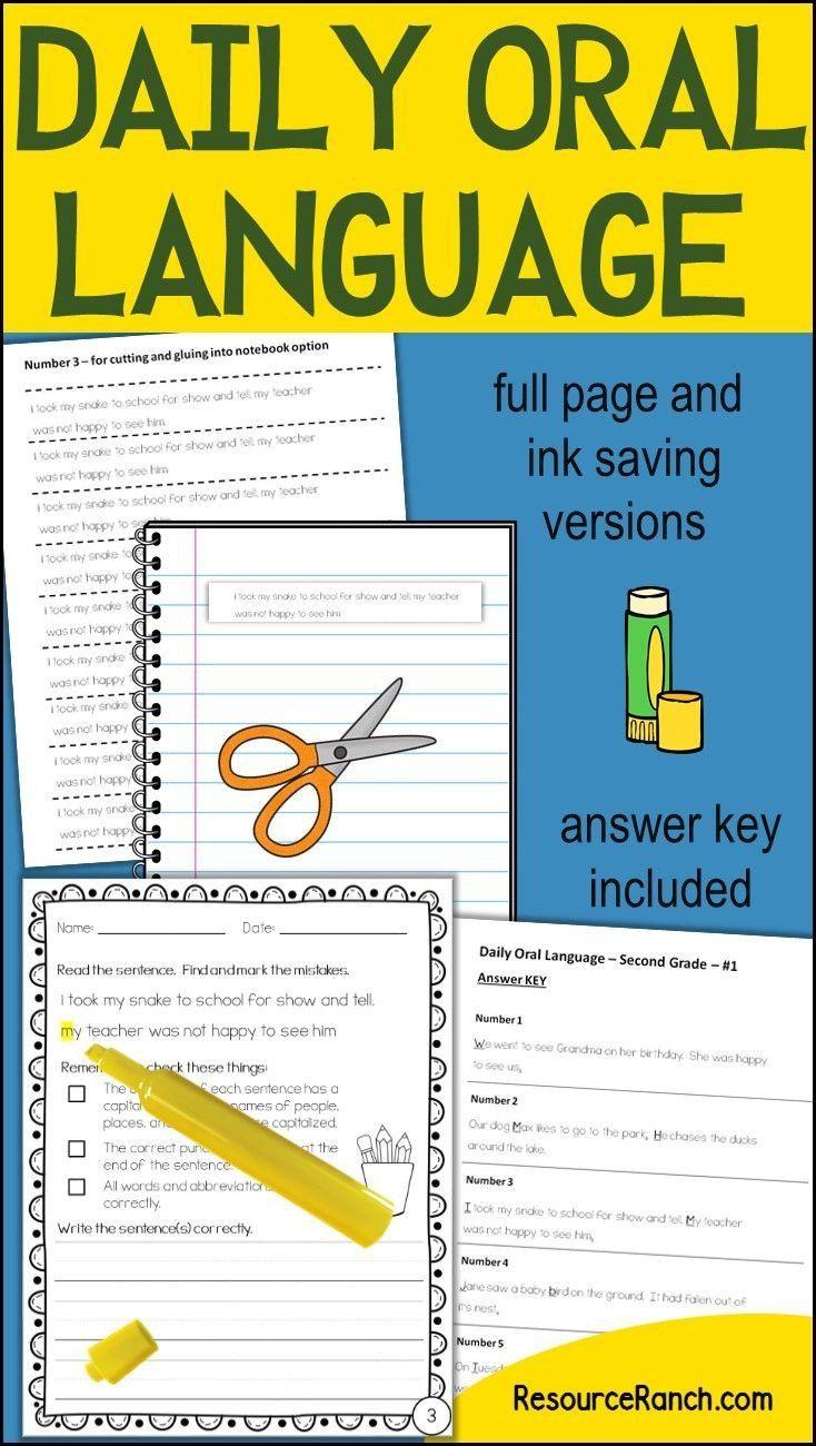 Pin On Editable Grade Sheets Worksheets
