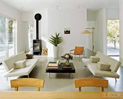 nice favorite celebrity homes Hd Wallpaper Pictures