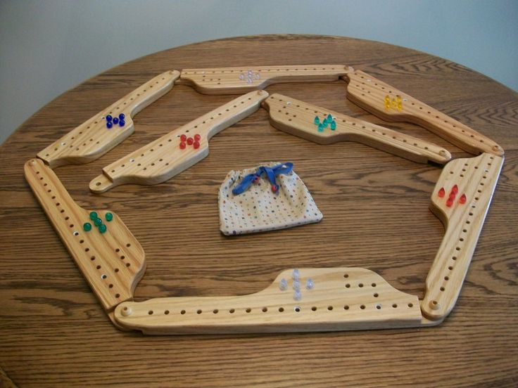 Peg Games Google Search Games Pinterest Search And