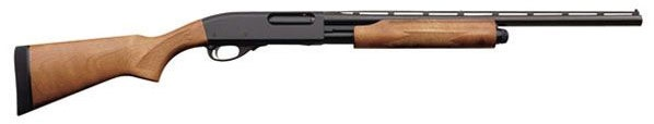 Remington 870 Express, 20 Gauge Love my new shotgun