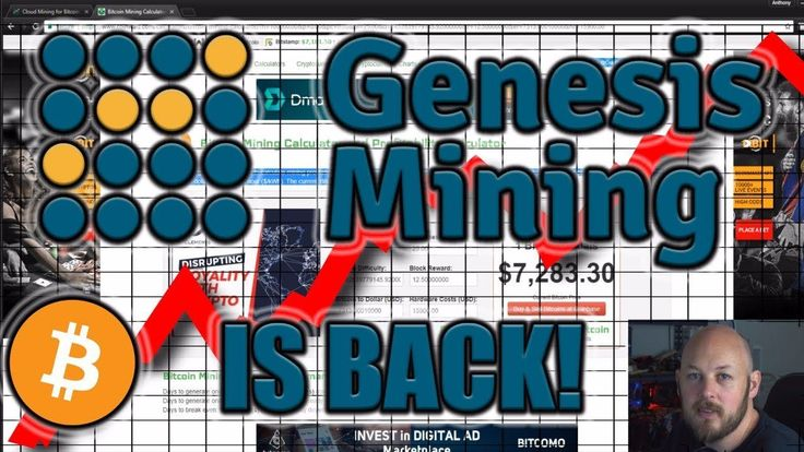 #VR #VRGames #Drone #Gaming Genesis Mining Contracts are again!  But not for lengthy.... Bit Coin, bitcoin, bitcoin mining, btc, Cloud Mining, Cloud Mining Scams, Crypto Mining, Cryptocurrency, Cryptocurrency Mining, Dash Mining, Drone Videos, Ethereum Mining, Genesis Mining, Genesis Mining ROI, Genesis Mining Tutorial, Hashflare, Hashflare Mining, Hashing24, Hashing24 Mining, How I Earn, How To Mine Cryptocurrency, Is Cloud Mining A Scam, Litecoin Mining, Monero Mining, The