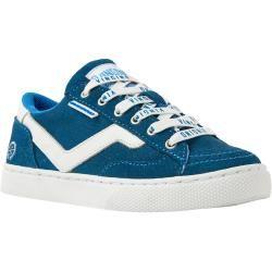 Vingino Sneaker Mar Blau Jungen VinginoVingino