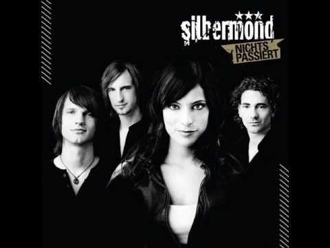 Silbermond - Irgendwas bleibt - YouTube