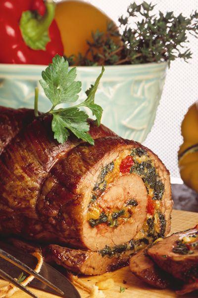 http://www.petitchef.es/articulos/recetas/andalucia-comida-regional-para-navidad-aid-684