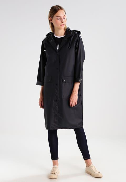 25  cute Rain parka ideas on Pinterest | Rain jacket, Rain jackets ...