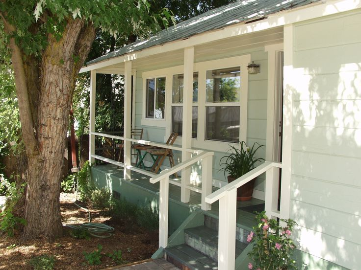 Into West Wing cottage with parking at your door step. 15 best Plumas  CA images on Pinterest   California travel