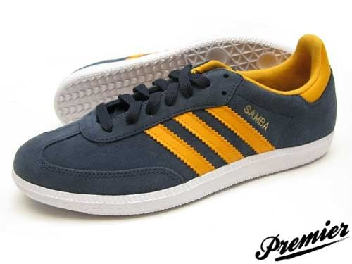 adidas-samba-black-colnavy