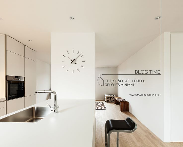 104 best Blog Matisses images on Pinterest | Home, Space and Spaces