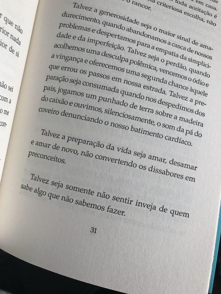 Livro Cuide Dos Pais Antes Que Seja Tarde Pg 31 Livros