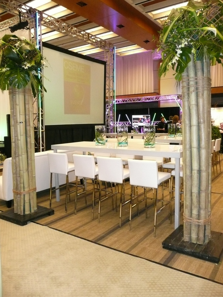Trade Show Booth Lounge : Best images about tradeshow girl on pinterest exhibit