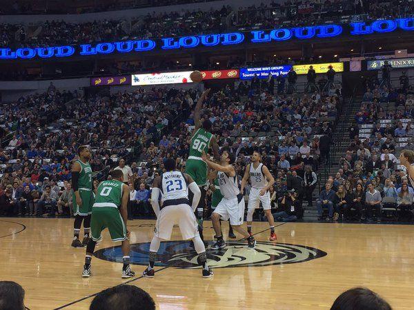 Boston Celtics Trade Rumors: Kevin Martin, Ryan Anderson Joining The Team? - http://www.morningledger.com/boston-celtics-trade-rumors-kevin-martin-ryan-anderson-joining-team/1356201/