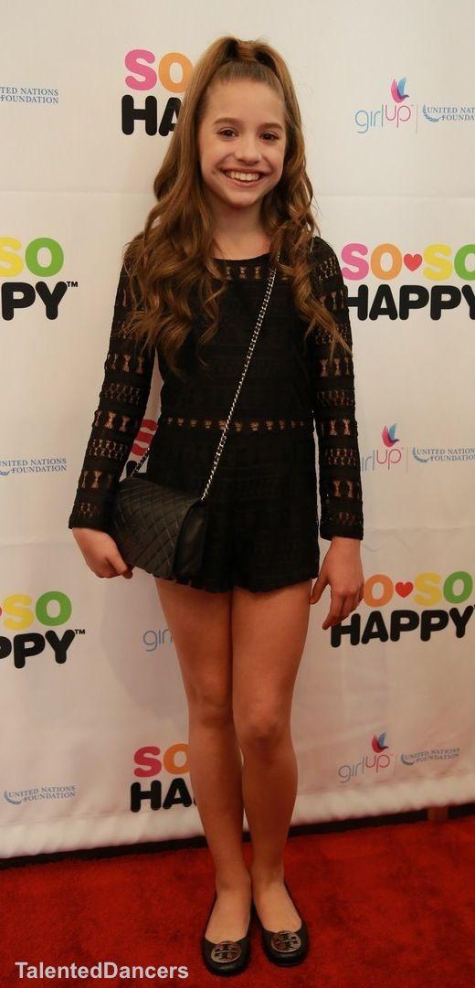 #ZieglerMackenzie So So Happy Beauty Launch Party [03.02.16]