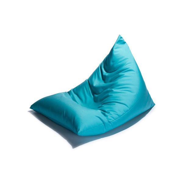 25 best ideas about Outdoor bean bag chair on Pinterest