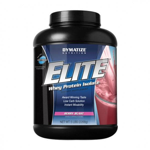 Buy online Dymatize Nutrition Elite Whey 2.27Kg at affordable rate from Elite supplements UK. Read product full overview and specification,customers reviews,Nutrition,Ingredients,Directions for Use,free shipping in UK.
