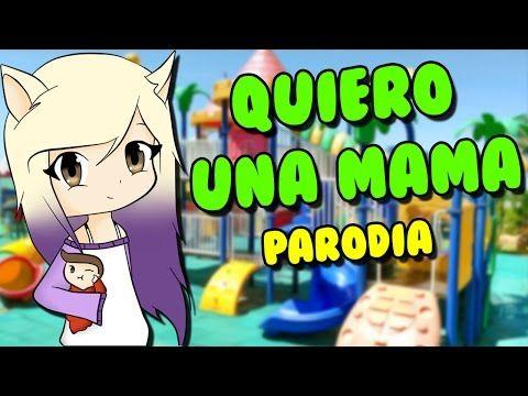 CNCO - Reggaeton Lento (Bailemos) | PARODIA | NADEMOS Roblox Waterpark - YouTube
