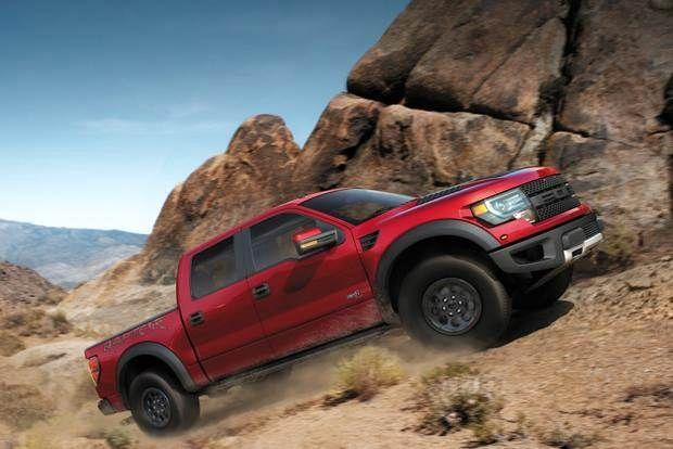 Ford have been release the latest information about 2014 Ford Raptor price, redesign, review, specs, release date, mpg, changes, picture and wallpapers.
