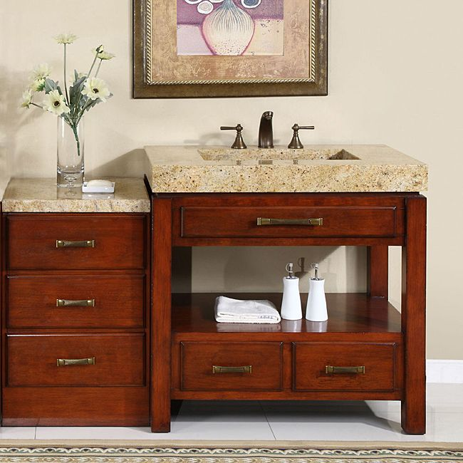 spectacular bathroom vanities brampton. Found it at Wayfair  Silkroad Exclusive Cameron Single Bathroom Vanity Set 82 best Bath remodel images on Pinterest vanities