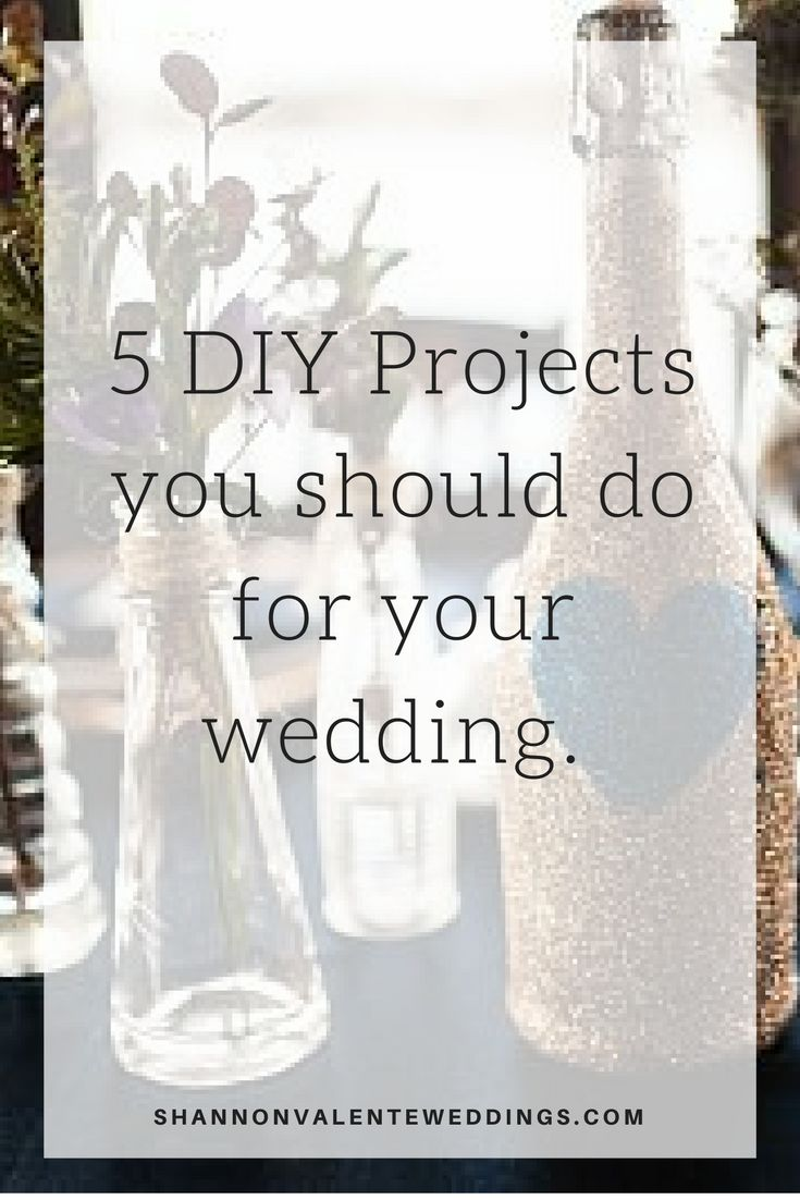wedding planning checklist spreadsheet free%0A Wedding Tip of the Week  u     DIY Do    Calgary Wedding Planner