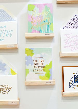 OSBP NSS 2014 Moglea 57 National Stationery Show 2014, Part 6