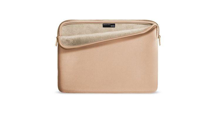 Laptoptasche »Neoprene Sleeve für MACBOOK AIR / PRO 13«