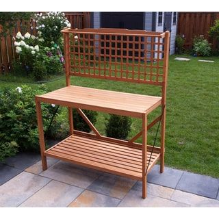 21 Best Images About Patio Furniture On Pinterest Set Of