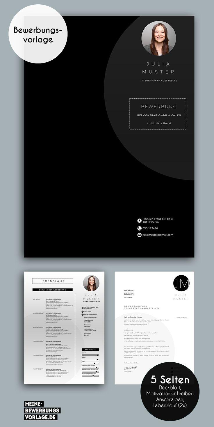 12 Libreoffice Vorlagen Lebenslauf In 2020 Resume Design Creative Resume Design Template Infographic Resume