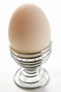 Nutritional benefits of eggs: vitamins and minerals in eggs