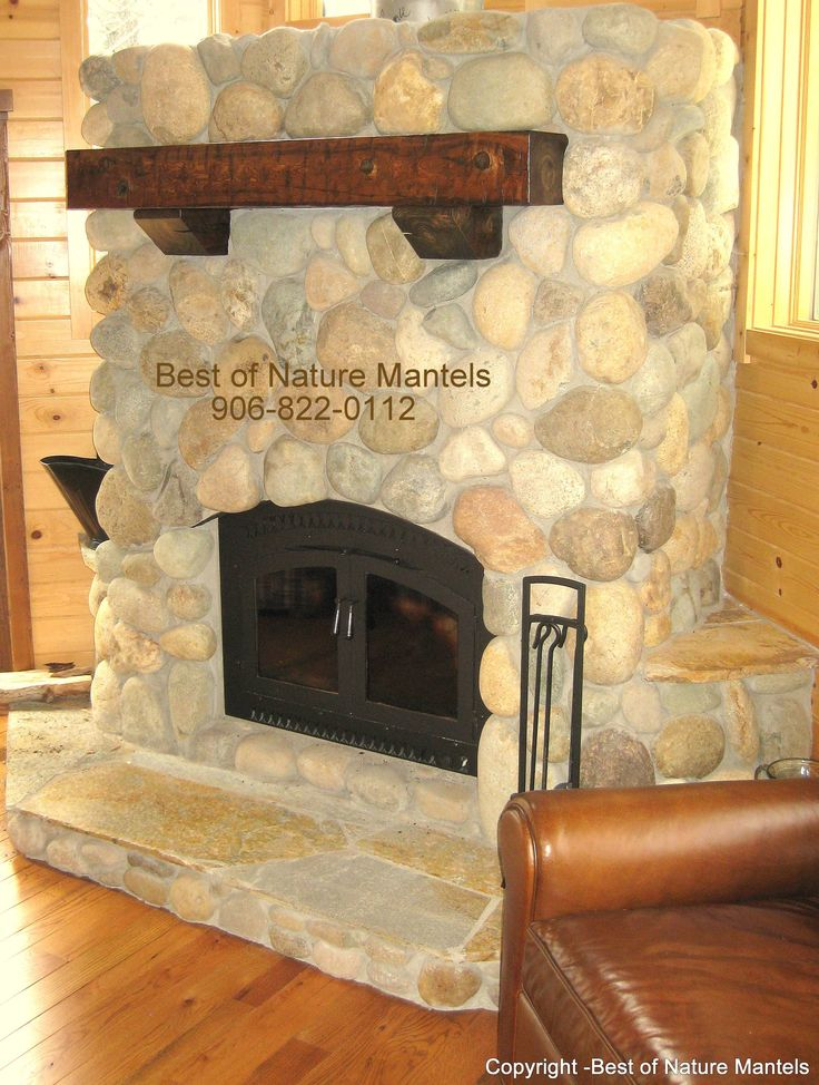 Best 25+ Corner fireplace mantels ideas on Pinterest   Stone ...