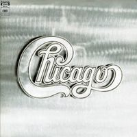 """The group """"Chicago"""" was the best!  The song """"Colour My World"""" was always played as the final song for every dance in the early 1970's.  The first 58 seconds of the song did not have any words...allowing everybody to find the person they wanted to slow dance with...and hopefully ride or walk home with.!"""