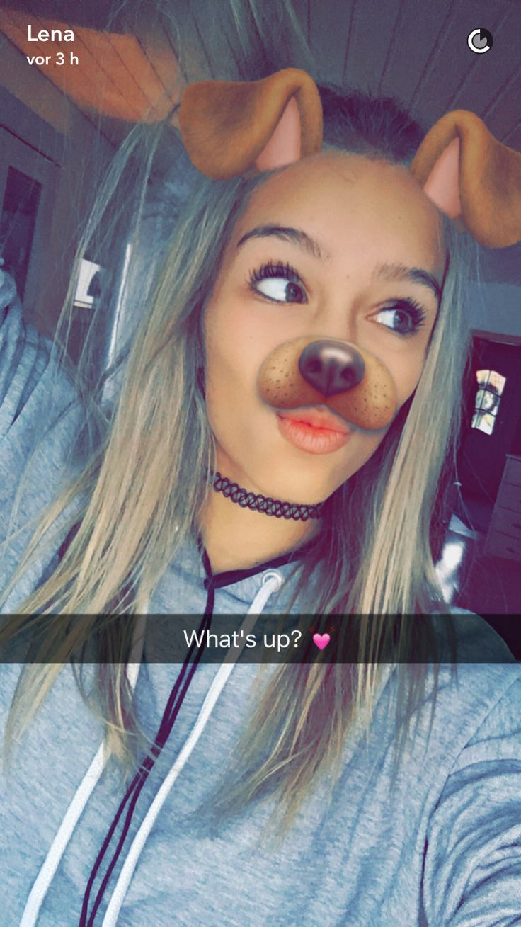 After A Musically  A Snap   Lisa And Lena   Lisa, Chlo Et Clbrits-6957