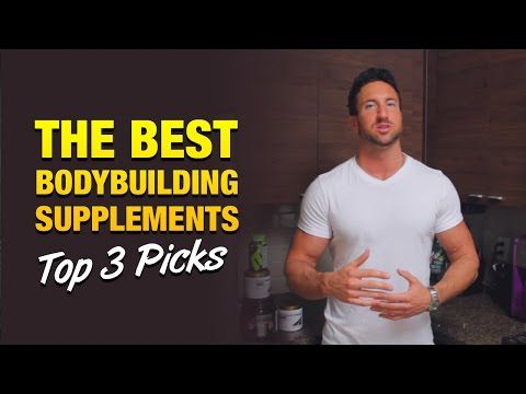 Are you looking for the best muscle gaining supplements? It is highly recommended to have some basic knowledge about muscles, their growth, characteristics and their functionalities before looking for in-depth information about muscle gain and associated dietary supplements. Why? Knowing about... Finding the Best Muscle Gaining Supplements for You http://howtoworkout.tips/muscle-building/finding-the-best-muscle-gaining-supplements-for-you/