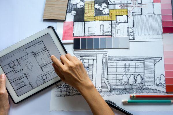 interior designer job in kolkata jobs
